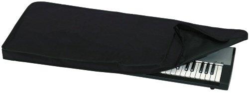 abdeckhaube-staubschutz-fur-keyboard-95-x-38-x-6-cm