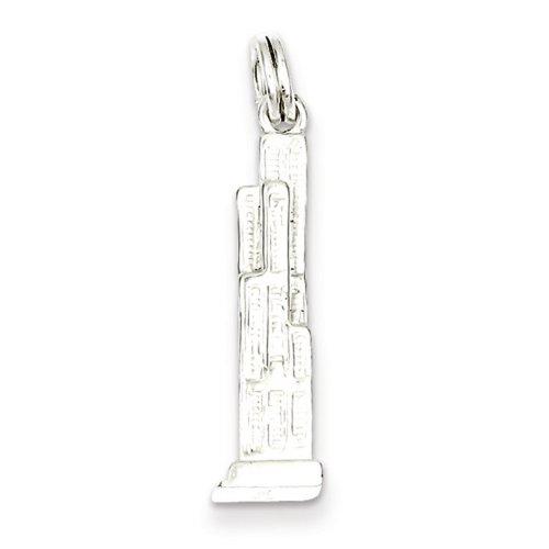 icecarats-sears-plata-disenador-de-joyas-esterlinas-tower-building-encanto