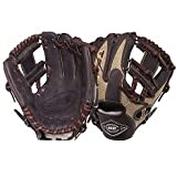 Louisville XH1125KGD 11 1/4 Inch Baseball Glove