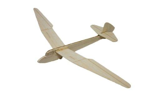 balsa-plane-series-bp-01-hand-thrown-glider-minimo