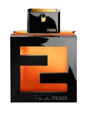 Fan Di Fendi Pour Homme Assoluto Profumo Uomo di Fendi - 100 ml Eau de Toilette Spray