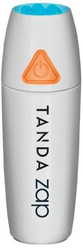homedics-lth-100-eu-tanda-zap-dispositivo-portatil-para-el-tratamiento-del-acne-color-blanco