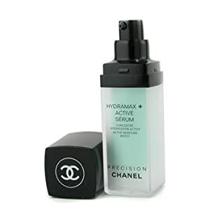 cha nel Night Care, 30ml/1oz Precision Hydramax Active Serum for Women