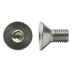 TRI CLOVER 1.000-78066-19-EB Stainless 1IN Diaphragm Valve
