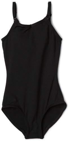 capezio-big-girlsteam-basic-camisole-leotard-w-adjustable-strapsblackm-8-10