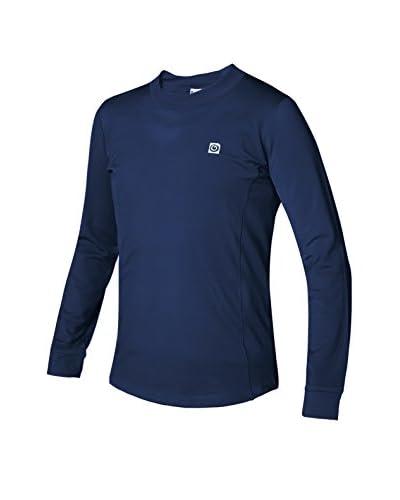 Brekka Camiseta Interior Técnica Polymicro Junior