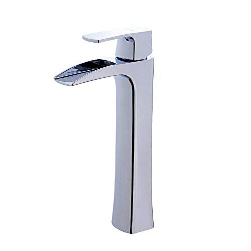 kairry-poignee-simple-en-cuivre-de-douche-chaude-et-froide-robinet-cascade-bassin-sous-des-exportati