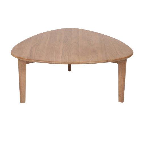 BUTIK-FL70121-Couchtisch-Perfect-Pure-Kiefernholz-Gro-80-x-80-x-355-cm-Holz