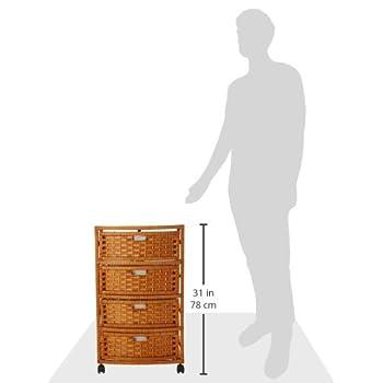 Oriental Furniture 29