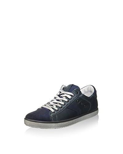 IGI&Co Sneaker 2782100 [Blu Scuro]