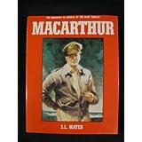 MacArthurby Sydney Louis Mayer