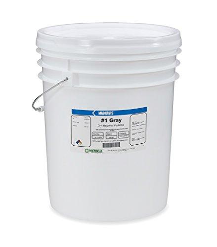 mf-2-yellow-magnetic-powder-10-lb-pail