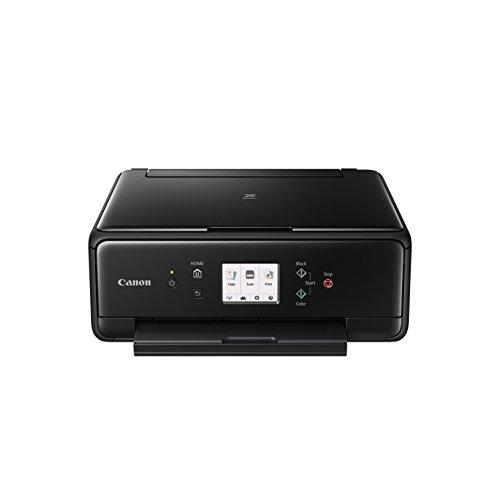 canon-pixma-ts6050-ad-inchiostro-a4-wi-fi-nero