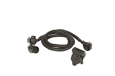 Hopkins 41157 Endurance 5th Wheel Wiring Kit