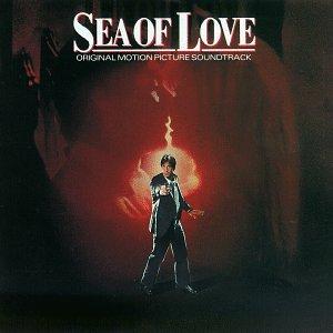 Trevor Jones, Tom Waits - Sea Of Love: Original Motion ...
