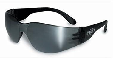 shop glasses frames  safety glasses