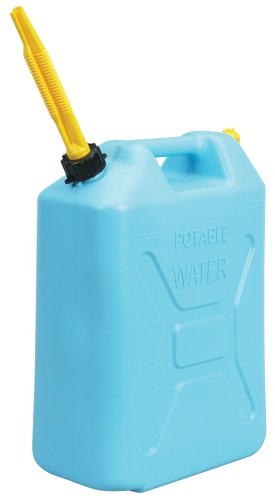 Scepter-Water-Can-5-Gallon