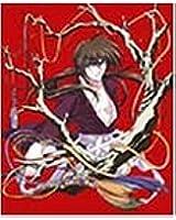 るろうに剣心-明治剣客浪漫譚- DVD-BOX Vol.2 ~京都編~