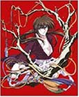 るろうに剣心-明治剣客浪漫譚- DVD-BOX Vol.2 ?京都編?