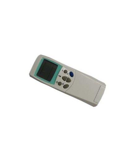 General Remote Control For Lg Lw1800Pr Lw1800Prz3 Lw8000Pr A/C Ac Air Conditioner