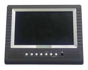 Nextbase TVM57-D  LCD Television
