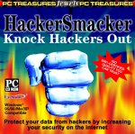 Hacker Smacker Firewall