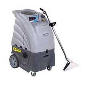 MFMPRO121002 - PRO-12 12-Gallon Carpet Extractor