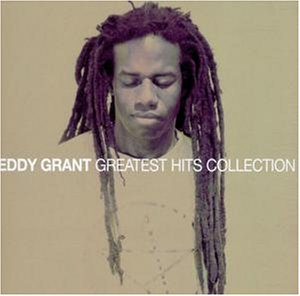 Eddy Grant - Greatest Hits Collection - Zortam Music