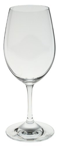 Riedel Ouverture White Wine Glass, Set of 4 (Riedel Ouverture Beer compare prices)