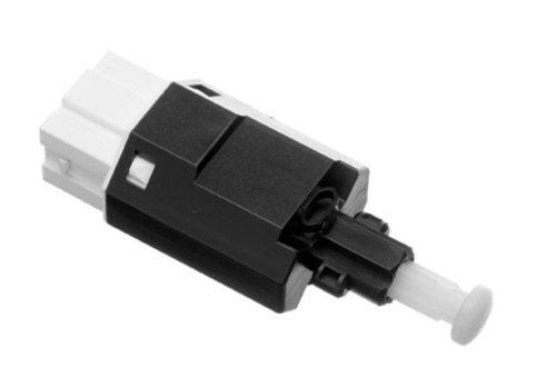 Intermotor 51636 Interruptor de luz de freno
