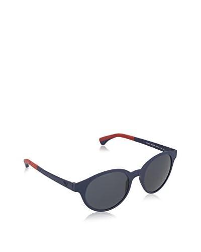 Armani Gafas de Sol Mod. 4045 51228750 Azul