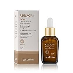 Azelac RU Serum, 30 ML or 1 FL oz