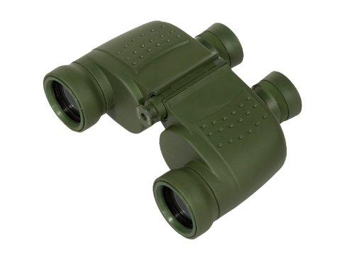 Armasight Binoculars With Range Finder, 8X 36Mm
