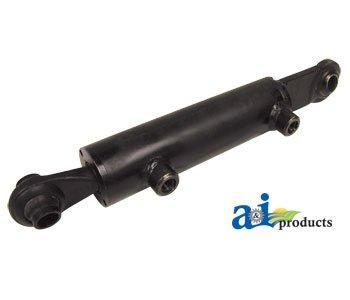 Hydraulic Top Link Cylinder Cat I 2
