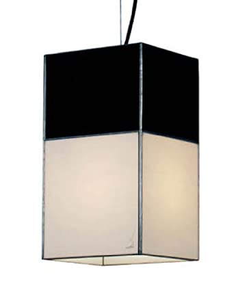 Sombras large pendant lamp - fluorescent, Sand, 110 - 125V (for use in the U.S., Canada etc.)