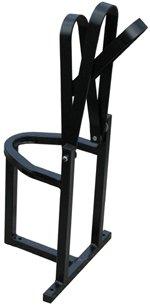 Motoproducts MX Enduro & Dirt Bike Wheel Shoe / Chock MSW-1