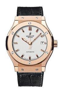 Hublot Classic Fusion Mens Watch 542PX2610LR by Hublot