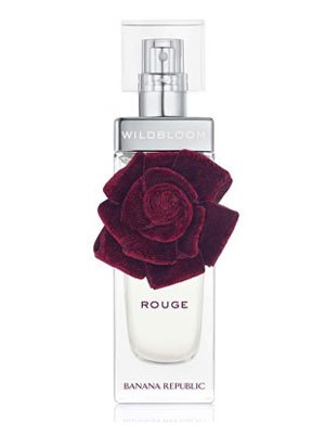 Wildbloom Rouge per Donne di Banana Republic - 100 ml Eau de Parfum Spray