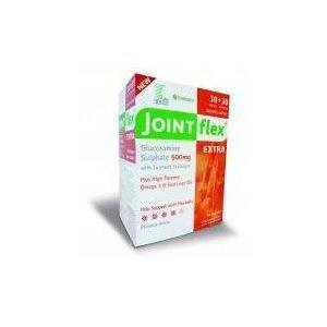 Joint-flex Extra