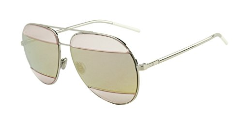 Christian-Dior-Split-2-0100J-Sunglasses