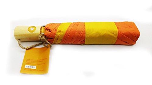 crate-barrel-auto-open-close-medium-size-coby-eco-umbrella-38-w-bamboo-handle