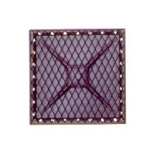 Grill Accessories Meco 1040 Replacement Fire Grate And