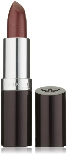 rimmel-lasting-finish-lipstick-metallic-seduction