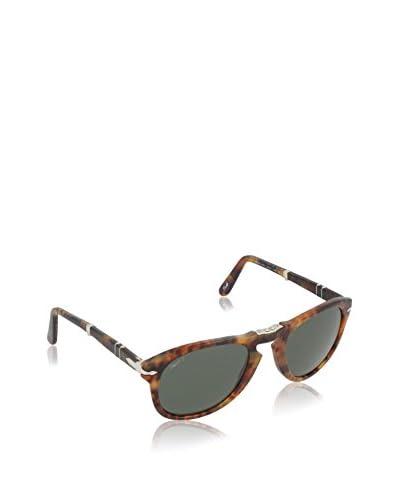 PERSOL Gafas de Sol Mod. 0714 -108 Café