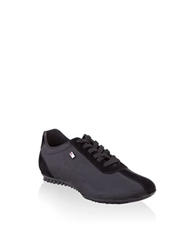 Footrepublic Zapatillas Tom