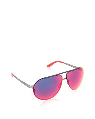 Carrera Gafas de Sol 90/S CPR8065 (65 mm) Gris