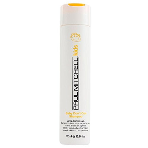 paul-mitchell-baby-dont-cry-shampoo-1014-ounce-bottles-pack-of-2