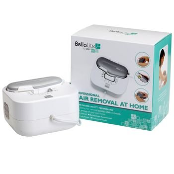 Best Cheap Deal for Bellalite By Silk'n Hair Removal System w/ Cartridge from Silk'n - Free 2 Day Shipping Available