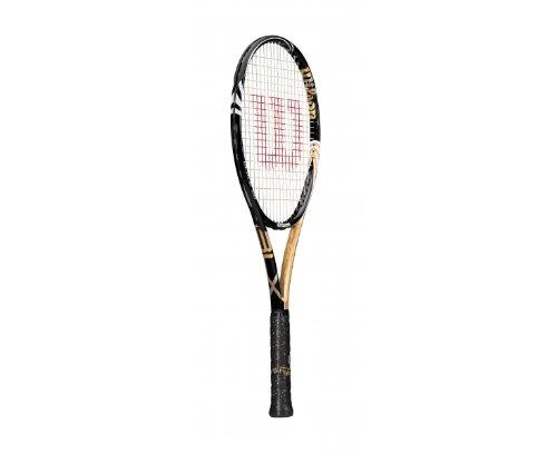 Wilson Tennisschlger Blade 98