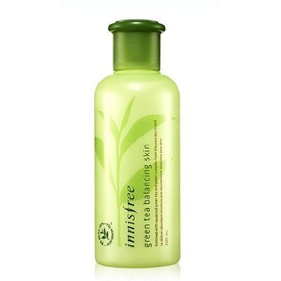innisfree-green-tea-balancing-skin